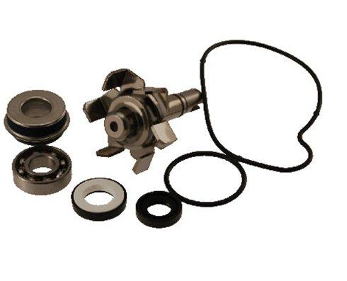 KIT REVISIONE POMPA ACQUA T MAX 500 2004 2005 2006 2007 2008 2009 2010 2011